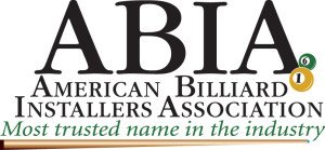 American Billiard Installers Association / Allentown Pool Table Movers