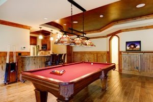 Allentown pool table movers, pool table installers in PA