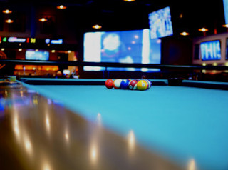 Pool Table Moves Allentown SOLO Expert Pool Table Repair Service - Pool table assembly service near me